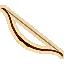 Иконка Серебряный лук (Oblivion)