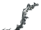 Императорский зонтичный мох (Dragonborn)