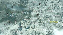 Нойгард(карта)