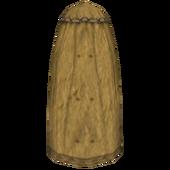 Простая юбка 8 (Morrowind)