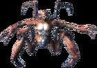Сухопутный дреуг (Oblivion)