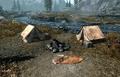 Adventurers Campsite.png