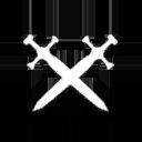 Armory Lane icon