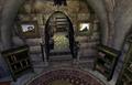Battlehorn Castle Secret Vault.png