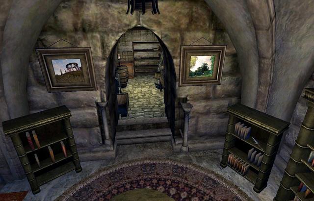 File:Battlehorn Castle Secret Vault.png