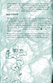 Battlespire - Manual Page 6.png