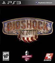 File:Bioshock Infinite Boxart.jpg