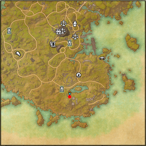 File:Bloodthorn LairMapLocation.png