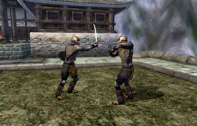 File:Cloud Ruler Temple Training.png