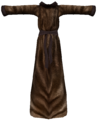 Common Robe MW 01.png