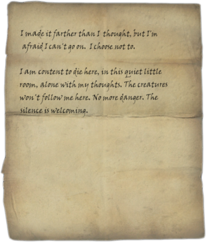 File:Darkfall Passage Note I.png