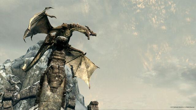 File:DragonRoar.jpg