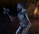 Bonelord Ethruin