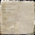 Epitaph of Lucina Faleria Render.png