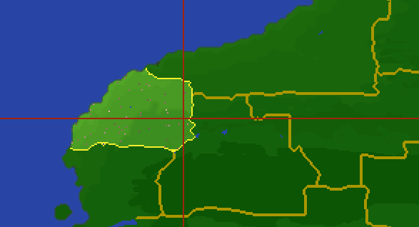 File:Gothwall map location.png