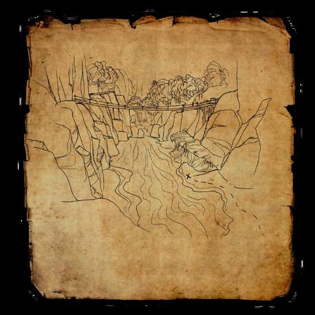 File:Greenshade Treasure Map VI.png