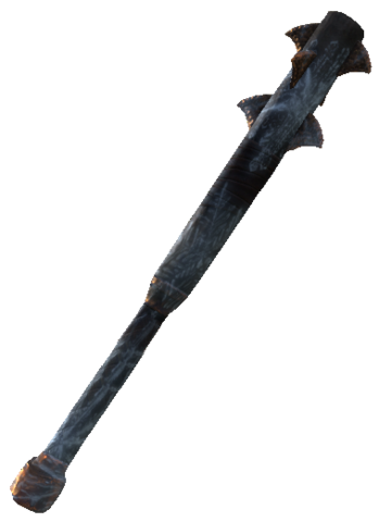 File:Guardian's Hammer.png