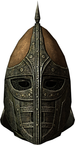 File:Hjaalmarch guard helm.png