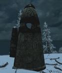 Kamień Rumaka (Skyrim)