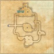 Klathzgar Map