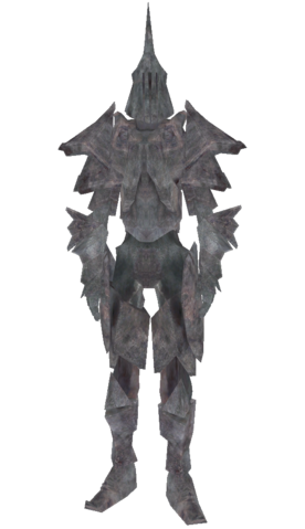 File:Knight of Order Armor.png