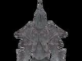 Knight of Order Armor