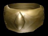 Mundane Ring