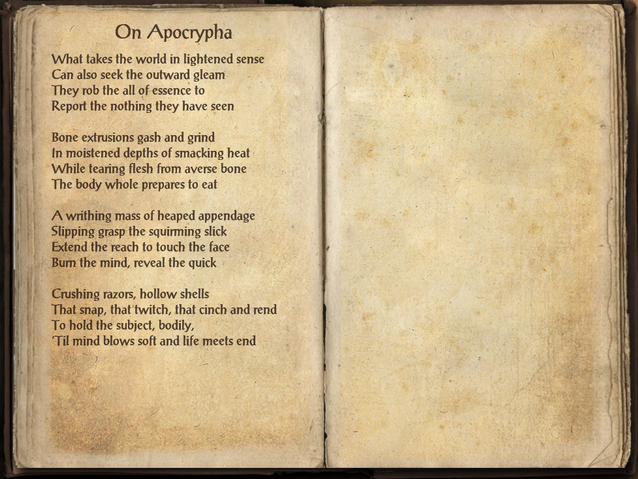 File:On Apocrypha.png