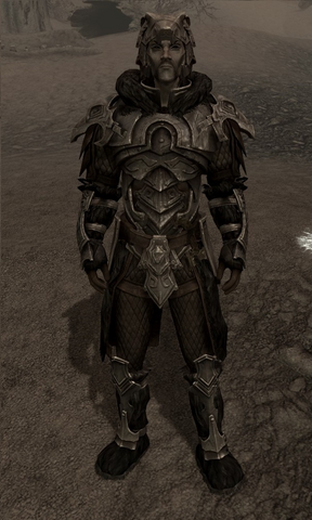 File:Reaver Lord.png