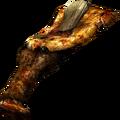 Roast ox leg.png
