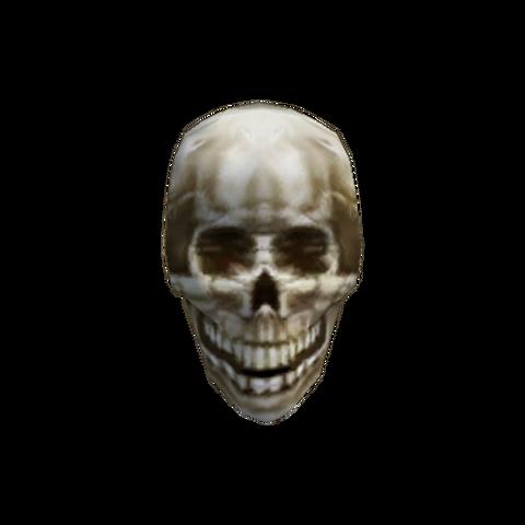 File:SkullMorrowind.png