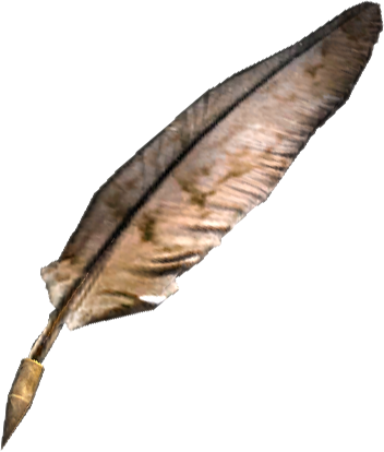 File:TESV Misc Quill.png