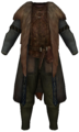 TESV Ulfric's Clothes Unfolded M.png
