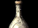 Белый флакон (квест)