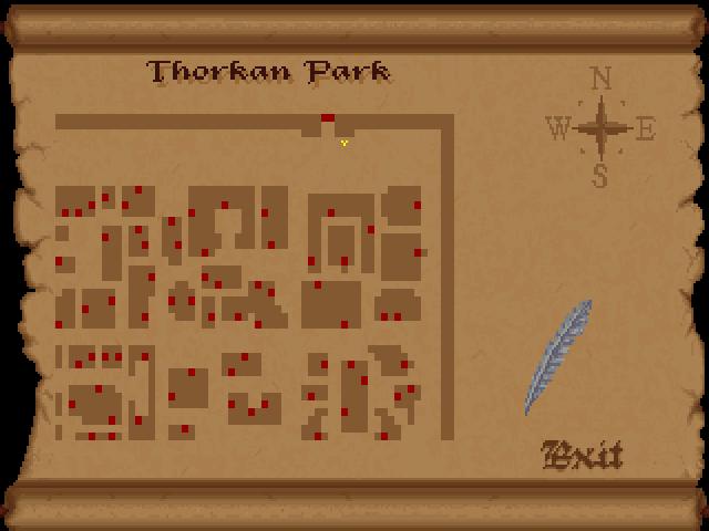 File:Thorkan Park view full map.png