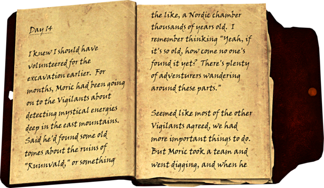 File:Volks pages 1-2.png