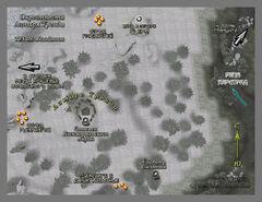 Алтарь Тронда (Bloodmoon) - план.jpg