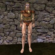 Дорогая рубашка (Morrowind) 5 муж