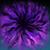 Иконка экрана смерти (болезнетворная атака)