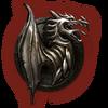 Символ нордов