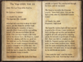 2920, Vol. 22 Pages 1-2.png