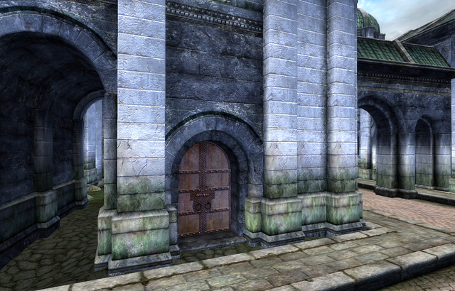 File:Angelie's House.png