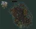 Ashimanu Egg Mine World Map.png