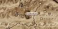 BrumaCastle Maplocation.png