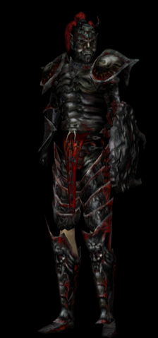 File:Ddr-armor.png
