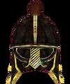 Ebony Helmet (Oblivion).png