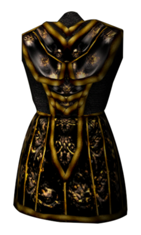 File:EbonycuirassMorrowind.png