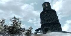 FrostflowLighthouse2
