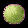 Lettuce (Oblivion)