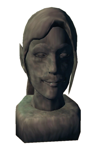 File:Llathasa's Bust.png